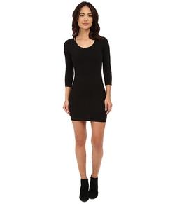 RVCA - Trickery Dress