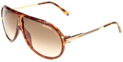 Carrera  - Endurance Aviator Sunglasses