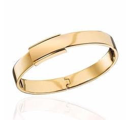 Vita Fede - Odessa Cuff Bracelet