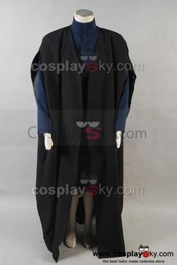 Cosplay Sky - Severus Snape Costume