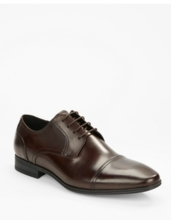 Kenneth Cole Reaction - In A Minute Oxfords Shoes