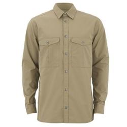 Fjallraven - Greenland Long Sleeve Shirt