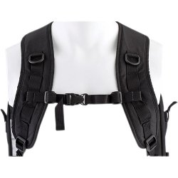 Think Tank  - Photo Shoulder Harness
