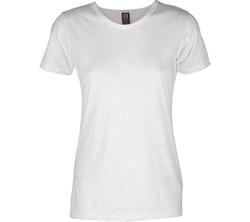 Ojai Clothing - Burnout Tee Shirt