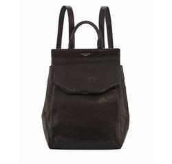 Rag & Bone  - Pilot II Leather Backpack