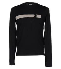 Armani Collezioni - Printed Sweater
