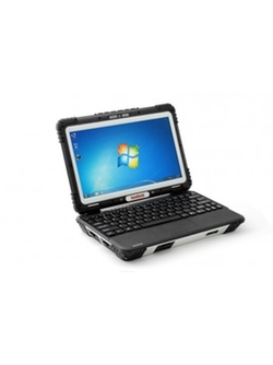 Handheld  - Algiz XRW Laptop