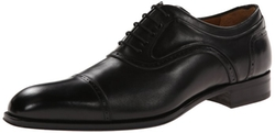 Mezlan - March Oxford Shoes