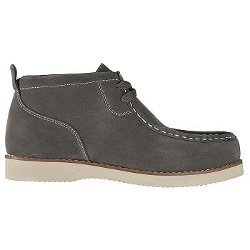 Lugz - Freeman Moc Toe Chukka Boot