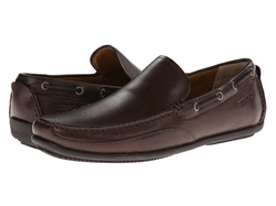 Sebago - Canton Slip-On Loafers