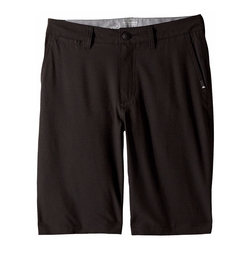Quiksilver Kids - Union Amphibian 19 Shorts