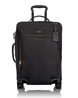 Tumi - Voyageur Super Leger Luggage