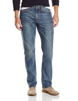 Lucky Brand - Slim Beryllium Heritage Jeans