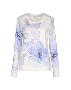 Vero Moda - Floral Design T-Shirt
