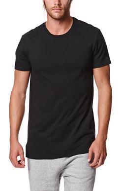 Reign+Storm - Drifter Crew T-Shirt
