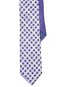 Perry Ellis International - Tavern Check Tie