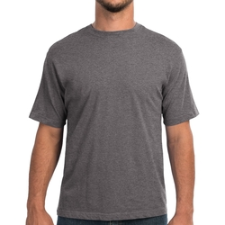 Sierra Trading Post - Short Sleeve Cotton Crew T-Shirt
