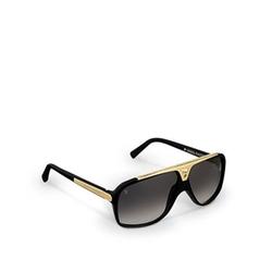 Louis Vuitton - Evidence Sunglasses