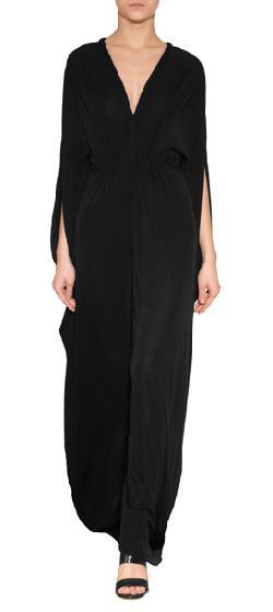 Faith Connexion - Jersey Maxi Dress