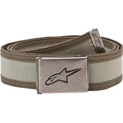Alpinestars - Salem Belt Polypropylene Brown 47""