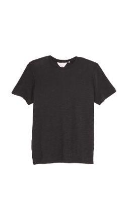 Rag & Bone  - Basic T-Shirt
