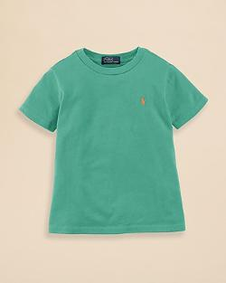 Ralph Lauren  - Childrens wear Boys