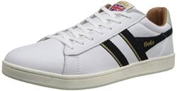 Gola - Equipe Sneaker