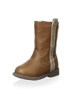 Carter - Katia Pull On Boots