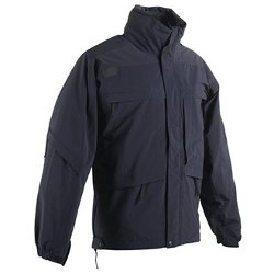 5.11 Tactical  - 3-in-1 Parka