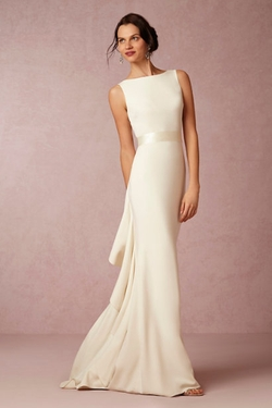 BHLDN - Valentina Gown