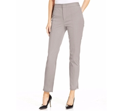 NYDJ  - Ankle Bi-Stretch Pants
