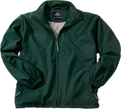 Charles River Apparel - Triumph Jacket