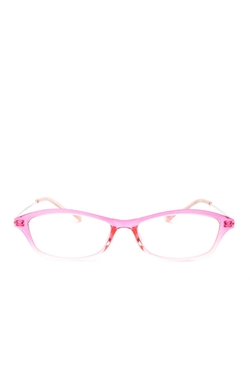 Betsey Johnson - Mod Cat Eye Readers