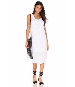 Nation LTD - Merrill Tank Dress