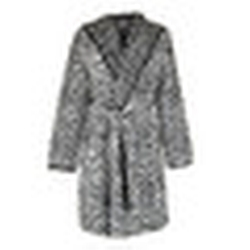 Abyss & Habidecor  - Leopard Print Robe