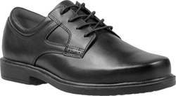 Propet - Oxford Walker Shoes