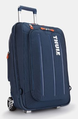 Thule  - Crossover Wheeled Carry-On Bag