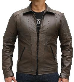 Leather Next - Men