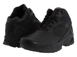 Bates  - Footwear Delta Trainer Boots