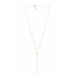 Ettika - Beaded Lariat Necklace