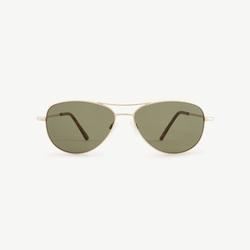 Ann Taylor - Lakeside Sunglasses