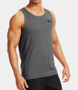 Under Armour - Station Tank Top