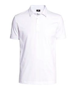 H&M - Polo Shirt