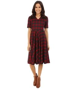 Pendleton - Audrey Dress