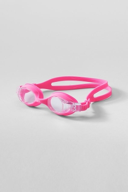 TYR - Youth Swim Goggles