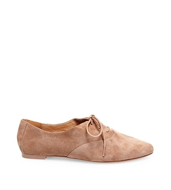 Steve Madden - Effee Oxford Shoes