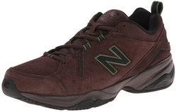 New Balance - Training Sneakers