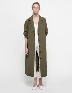 Rachel Comey - Zia Trench Coat