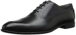Hugo By Hugo Boss  - C-Drefran Tuxedo Oxford Shoes