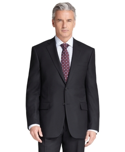 Brooks Bothers - Madison Fit Golden Fleece Suit